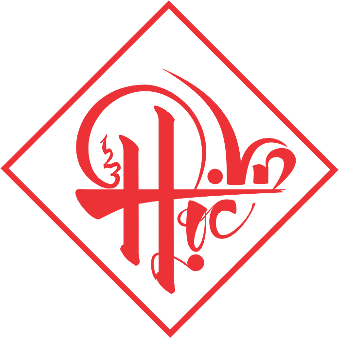 Logo 123Hoc