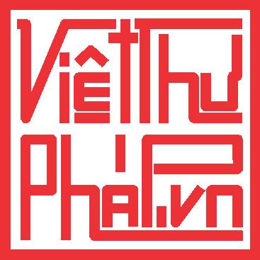 Logo Vietthuphap